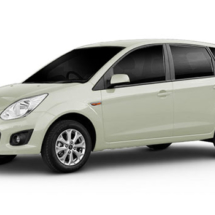 ford-figo-chill-metallic